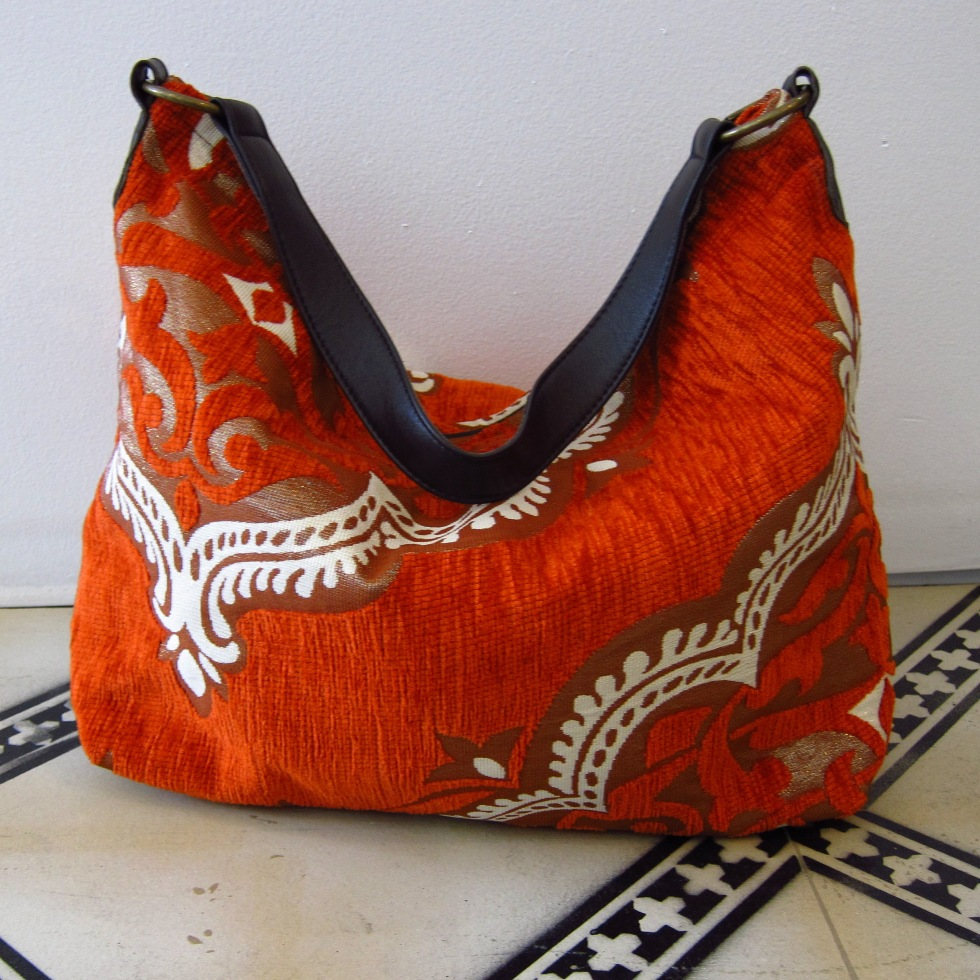 Oranges Sale!, Mina $75, Hobo $98