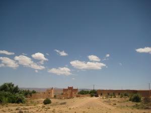 Marrakech and Azlag 047