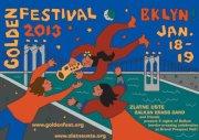 Golden festival 2013