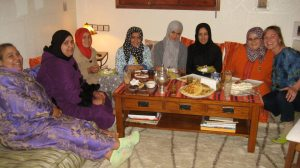 Morocco 2012 (19)