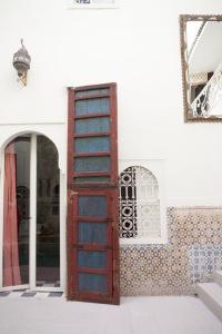 Mushmina Marrakech  (4)