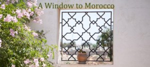 cropped-a_window_to_morocco_web-21.jpg