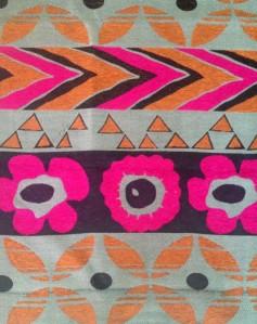 Spring 2015 Fabric (2)