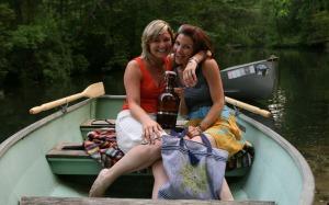 H&Kboat beer (2)