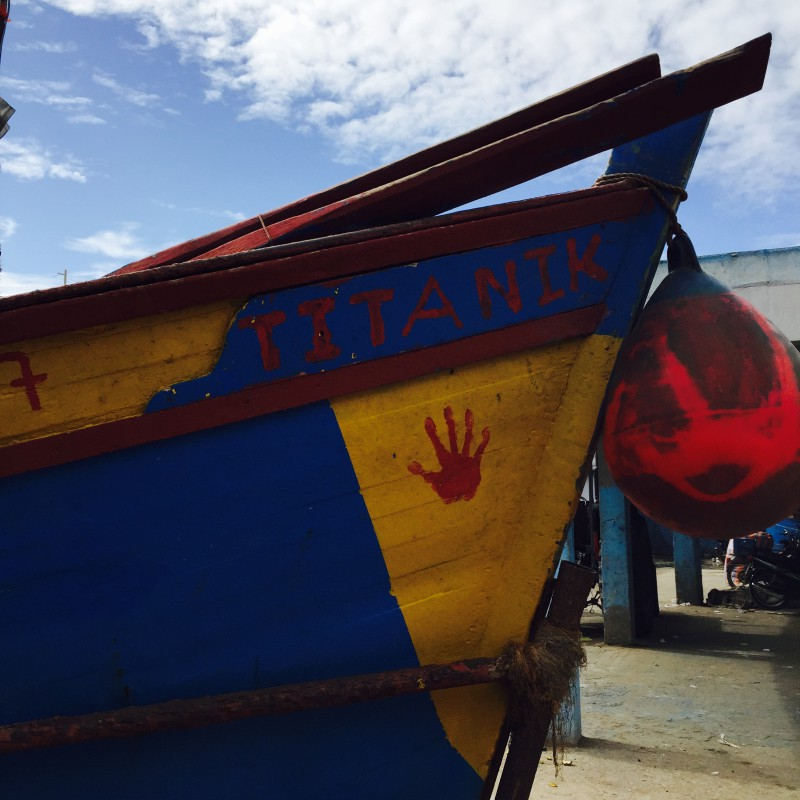 Mushmina Morocco Fish Market (4)