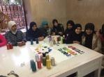 Mushmina sisters at EBF Workshop (17)