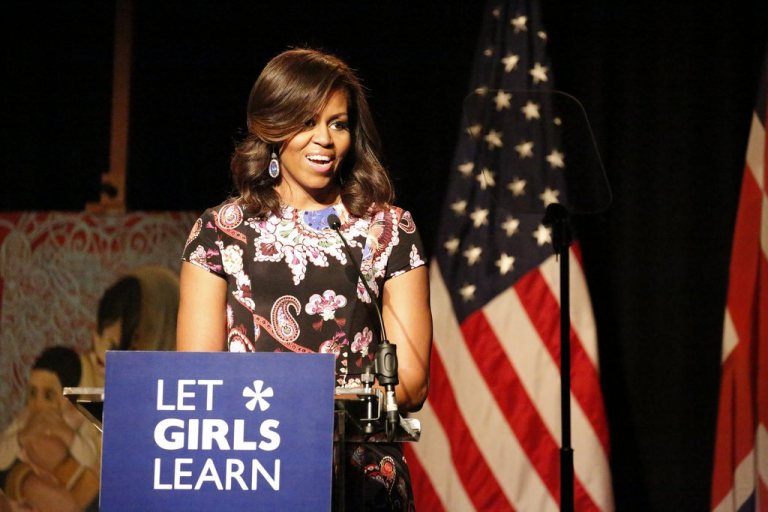 Let-Girls-Learn-from-MarrakechConfidential.com_.jpg
