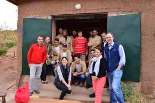 8-under-secretary-novelli-visits-tansghart-woodwork-centre