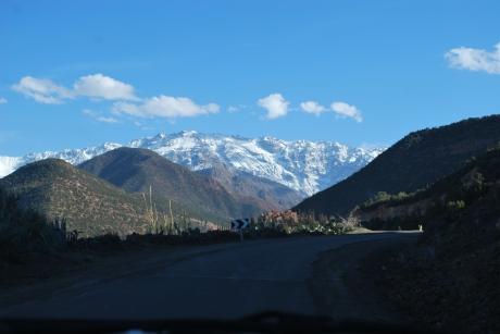 Atlas snow mountain view.JPG
