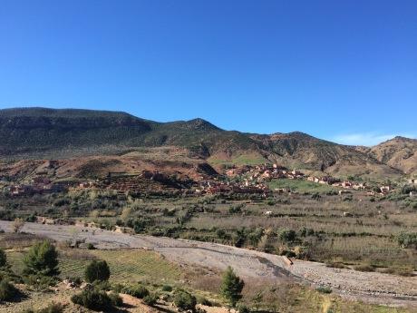 Berber Village Atlas mountains.jpg