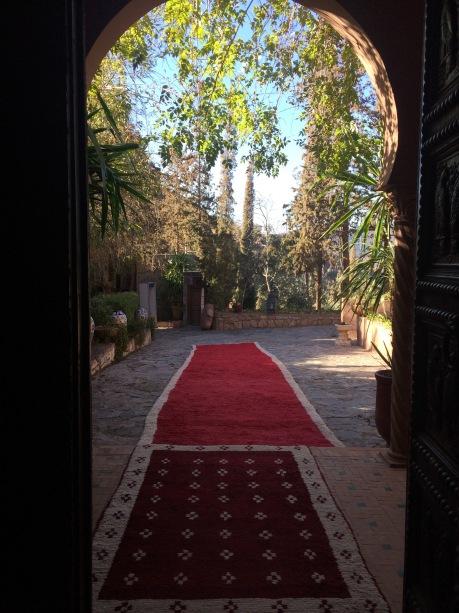 Brandson Kasbah doorway.jpg