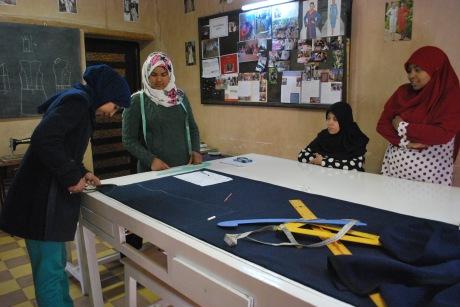 EBF girls patternmaking.JPG