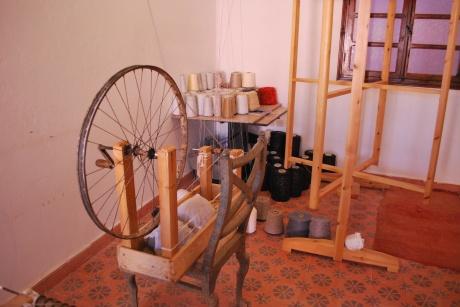 EBF handmade weaving tools.JPG