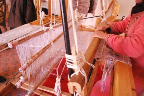 EBF weaving co op.JPG