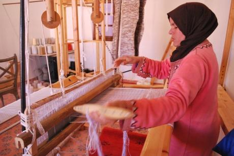 EBF weaving ladies.JPG