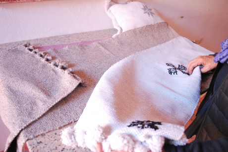 EBF weaving samples.JPG