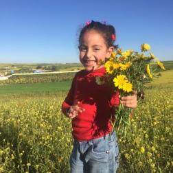 Spring in Morocco 2017 (10)