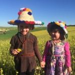 Spring in Morocco 2017 (9)