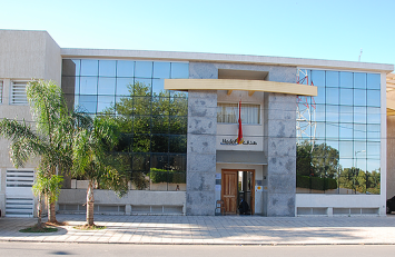 Association Hadaf (1)