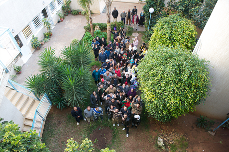 Association Hadaf (3)