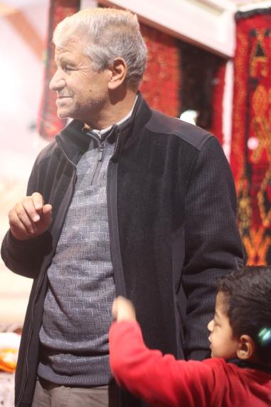 Ahmed+Yahya