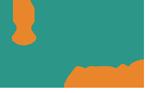 amal-small-logo
