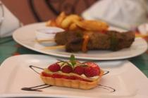Brochettes+Dessert5