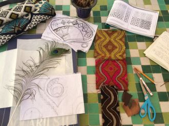 Sketch Inspo Process Morocco_preview