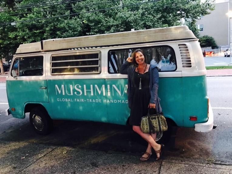 Heather O'Neill Mushmina Co-founder (10)