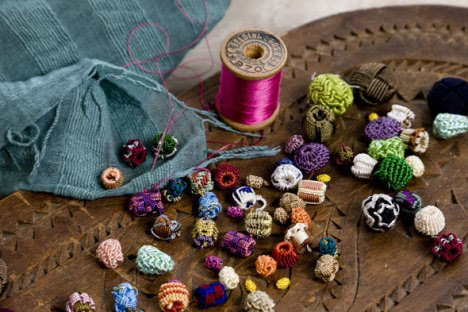 Moroccan-Buttons[1]