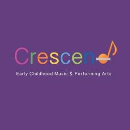 Crescendo Music (12)
