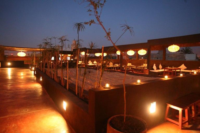 Marrakech_Cafes_Terrassee-des-Epices