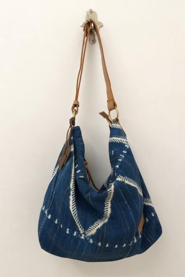 Indigo Mali Bags (6)